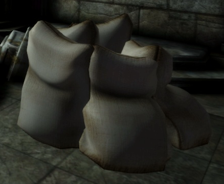 File:Object-Pile of Sacks.png