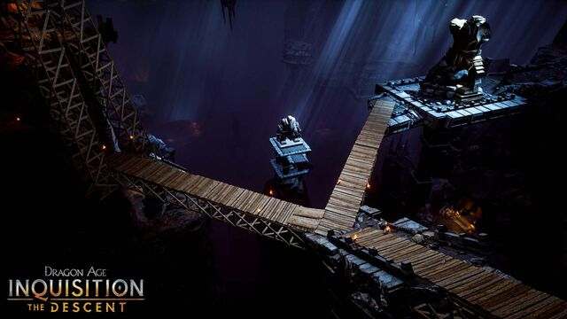 File:Descent IMAGE 01 ENG.jpg
