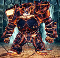 Inferno Golem Prime.jpg
