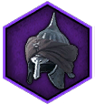 Helm of the Drasca icon.png