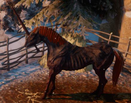File:Bog Unicorn.PNG