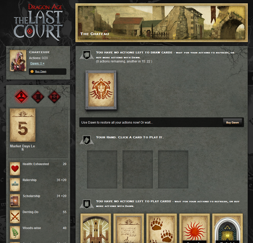 File:Last Court Gameplay screen.png