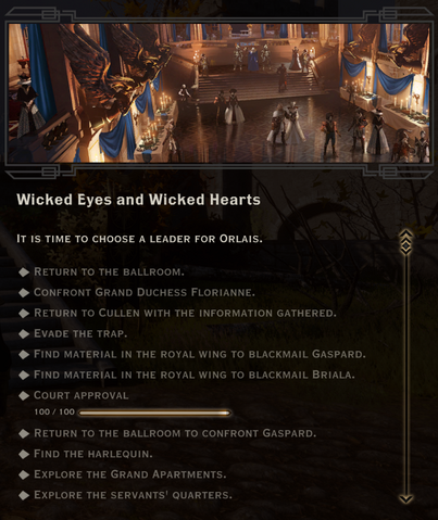 File:Wicked Eyes and Wicked Hearts Journal.png