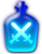 Mighty Offense Tonic icon