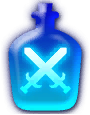 Mighty Offense Tonic icon.png