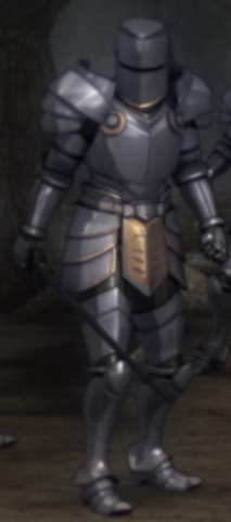 File:Templar Armour DA-DotS.png