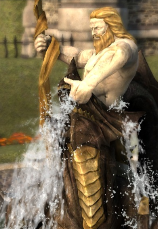 File:Wishing Well.png