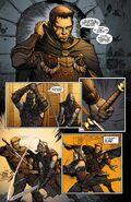 DA comic page 4