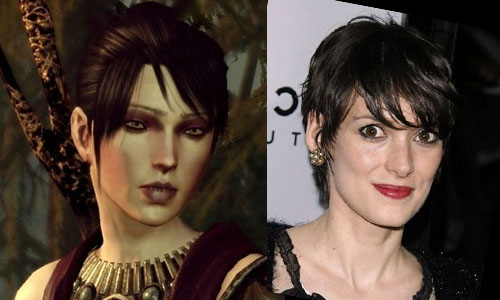 File:Morrigan lookalike.jpg