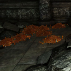 A dragon's hoard is located in <a href=