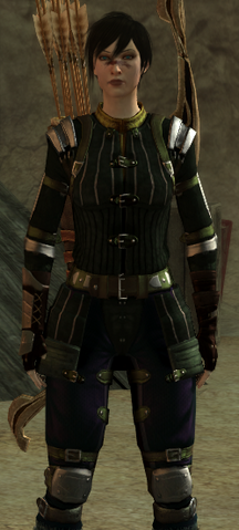 File:Smuggler's Scale and Banding (Dragon Age II).png