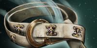 Codex entry: Hindsight