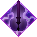 File:Ico Virtuoso ElectricChord.png