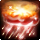 Spell-Inferno icon.png