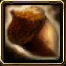 File:Grand Oak Acorn Icon.png