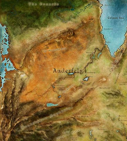 File:The Anderfels.jpg