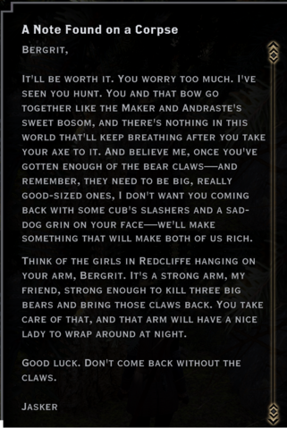 File:Bergrit claw letter - start quest.png