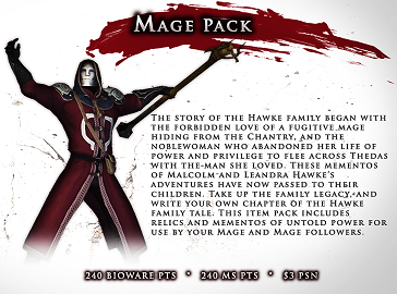 File:DA2 Item Pack 1 - Mage.png