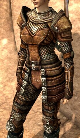 File:Ancient Leather Cuirass (Dragon Age II).jpg