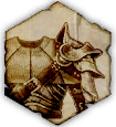 Inquisition-Heavy-Armor-Schematic-icon1.png