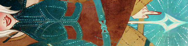 File:Sera Quest Banner.PNG