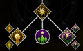 Inquisitor ability tree.png