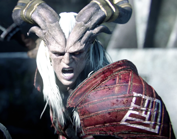 File:Qunari-trailer.png