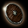 File:Ico shield smallroundwood.png
