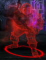 Phantasmal warrior.png