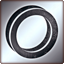 Ring silver DA2.png