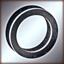 File:Ring silver DA2.png