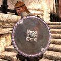 DA2 Winter-Weight - round shield - act 1.jpg