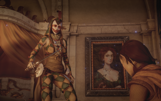 File:Harlequin and Elf.png