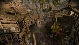 Area-The Elven Alienage.jpg