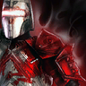 Blood dragon armor module.png