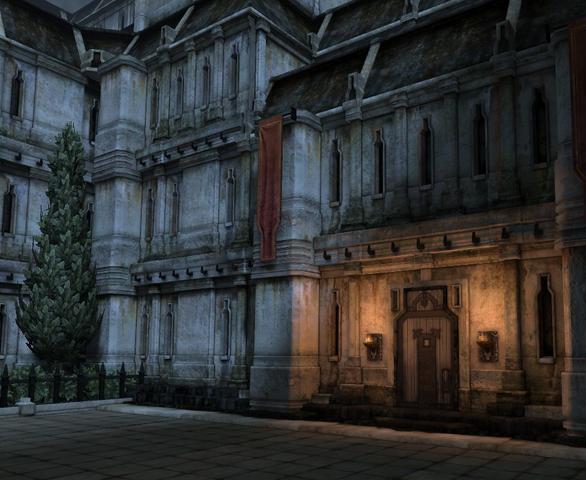 File:De Launcet Mansion.png