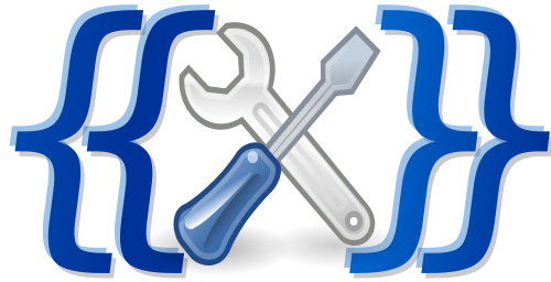 File:Templatetools.png