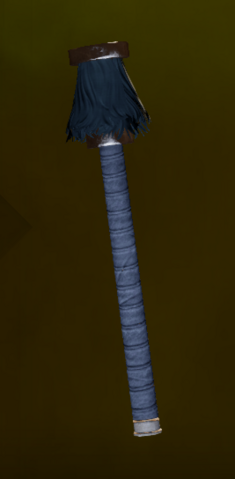 File:Crafted Thick Greatsword Grip.png