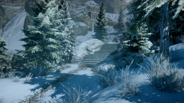 File:Frostback Mountain Inquisition 2.png