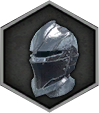 File:Free Marches Helmet Icon.png