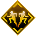 Hail of Arrows inq icon.png