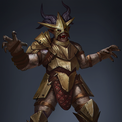 File:Risen Ogre HoDA Artwork.png