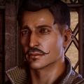 Dorian-romance.png