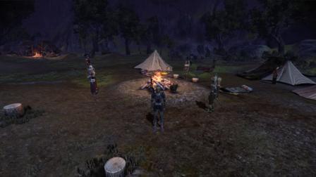 File:Camp.jpg