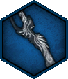 File:DAI Blade of the Champion Icon.png