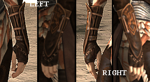 File:Freeman's Gauntlets.png
