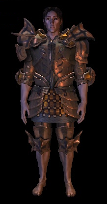 File:ClamshellPlateArmor.png