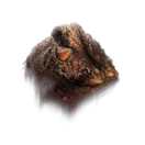 File:Dragonling Scales icon.png