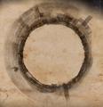 Thumbnail for version as of 13:02, September 19, 2015