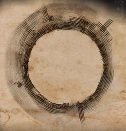 Forgotten Tower Map